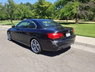 2011 BMW 335i Chico, CA 4