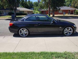 2011 BMW 335i Chico, CA 7