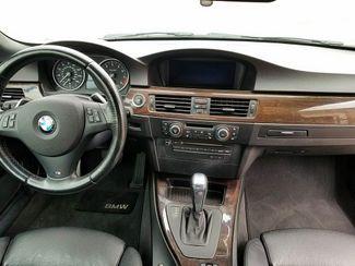 2011 BMW 335i Chico, CA 12