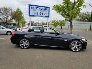 2011 BMW 335i Chico, CA 2