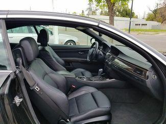2011 BMW 335i Chico, CA 15