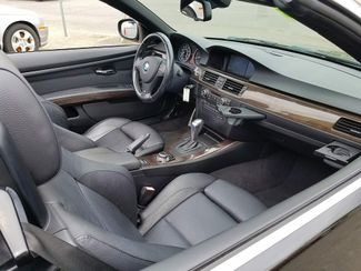 2011 BMW 335i Chico, CA 16