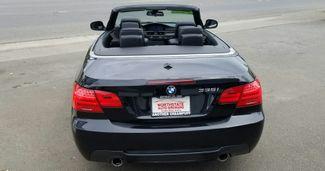 2011 BMW 335i Chico, CA 6