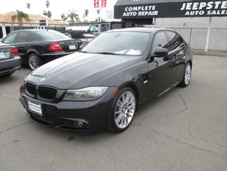 2011 BMW 335i M Sport in Costa Mesa California, 92627