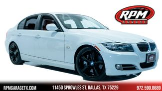 2011 BMW 335i in Dallas, TX 75229