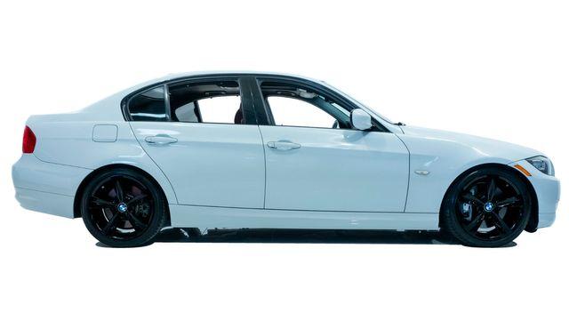 2011 BMW 335i in Dallas, TX 75229