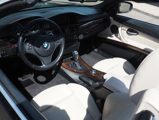2011 BMW 335i 335i Englewood, CO 10