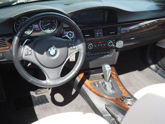 2011 BMW 335i 335i Englewood, CO 11