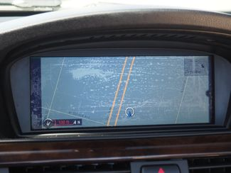 2011 BMW 335i 335i Englewood, CO 12