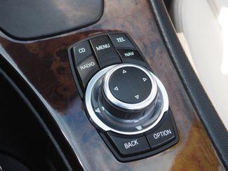 2011 BMW 335i 335i Englewood, CO 14