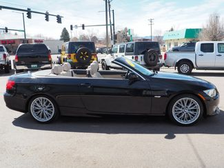 2011 BMW 335i 335i Englewood, CO 3