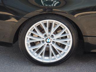 2011 BMW 335i 335i Englewood, CO 4