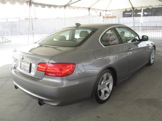 2011 BMW 335i Gardena, California 2