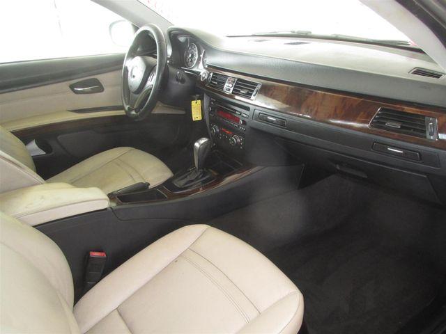 2011 BMW 335i Gardena, California 8