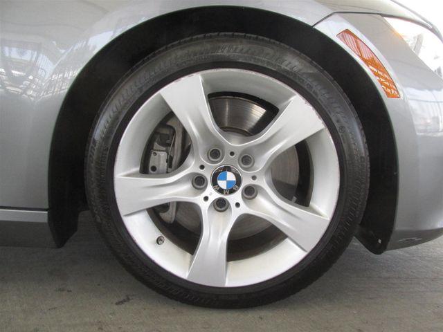 2011 BMW 335i Gardena, California 14