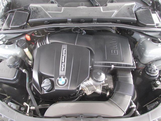2011 BMW 335i Gardena, California 15
