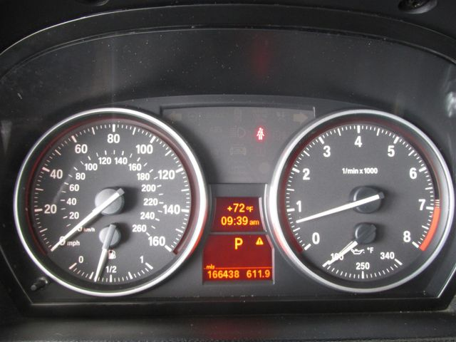 2011 BMW 335i Gardena, California 5