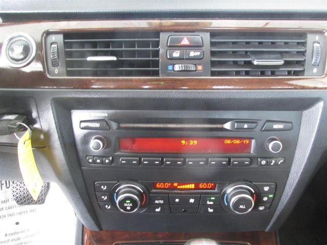 2011 BMW 335i Gardena, California 6