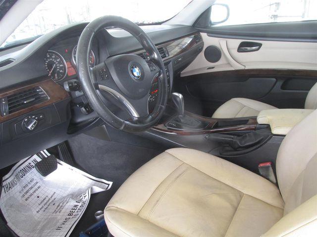 2011 BMW 335i Gardena, California 4