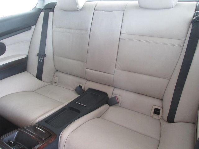 2011 BMW 335i Gardena, California 10