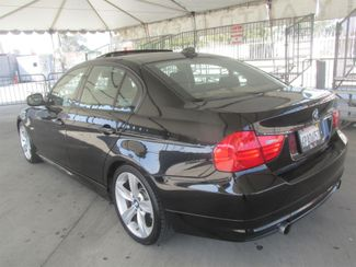 2011 BMW 335i Gardena, California 1