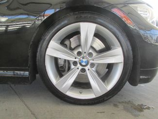 2011 BMW 335i Gardena, California 14