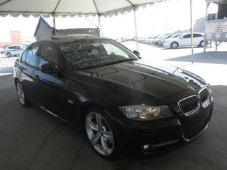 2011 BMW 335i Gardena, California 3