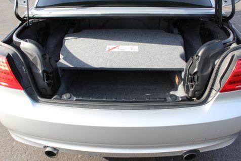 2011 BMW 335i Convertible | Granite City, Illinois | MasterCars Company Inc. in Granite City, Illinois