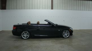 2011 BMW 335i in Haughton, LA 71037