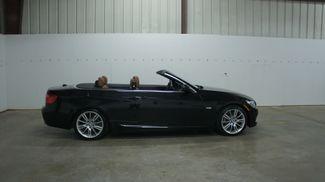2011 BMW 335i in Haughton, LA 71037