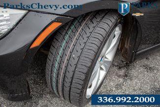 2011 BMW 335i 335i in Kernersville, NC 27284