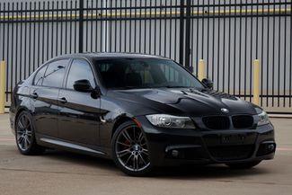 2011 BMW 335i M Sport* NAV* Sunroof*** | Plano, TX | Carrick's Autos in Plano TX