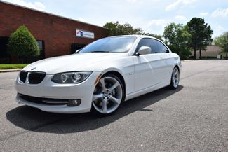2011 BMW 335i in Memphis Tennessee, 38128