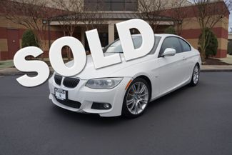2011 BMW 335i Memphis, Tennessee