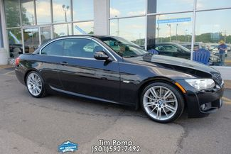 2011 BMW 335i in Memphis Tennessee