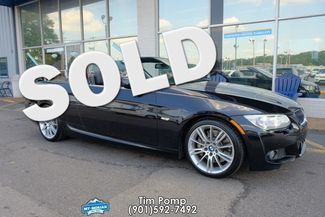 2011 BMW 335i  | Memphis, Tennessee | Tim Pomp - The Auto Broker in  Tennessee