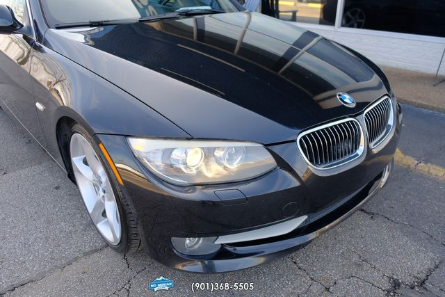 2011 BMW 335i 335i in Memphis, Tennessee 38115
