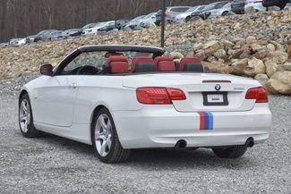 2011 BMW 335i Naugatuck, Connecticut 1