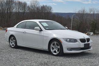 2011 BMW 335i Naugatuck, Connecticut 10