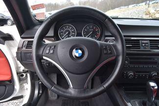 2011 BMW 335i Naugatuck, Connecticut 17
