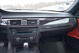2011 BMW 335i Naugatuck, Connecticut 18