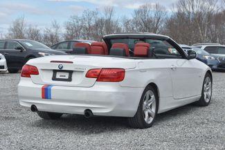 2011 BMW 335i Naugatuck, Connecticut 2