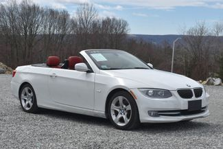 2011 BMW 335i Naugatuck, Connecticut 3