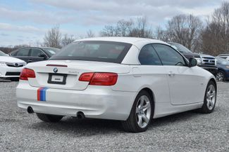 2011 BMW 335i Naugatuck, Connecticut 8