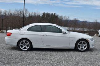 2011 BMW 335i Naugatuck, Connecticut 9