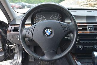 2011 BMW 335i Naugatuck, Connecticut 11