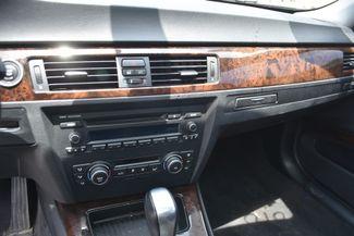 2011 BMW 335i Naugatuck, Connecticut 12