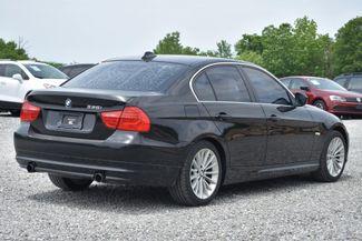 2011 BMW 335i Naugatuck, Connecticut 4