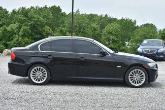 2011 BMW 335i Naugatuck, Connecticut 5