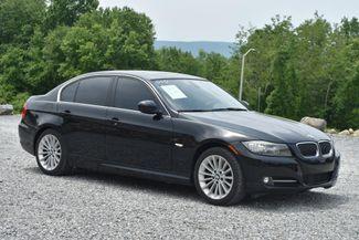 2011 BMW 335i Naugatuck, Connecticut 6